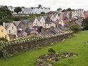 Cobh, Ireland 2005.