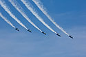 Blue Angels.